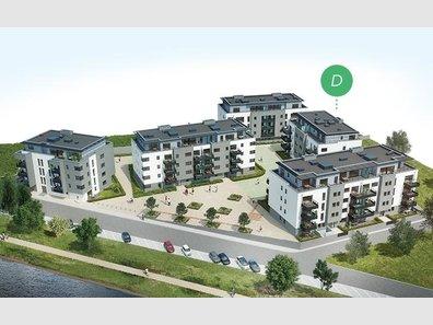Penthouse à vendre 3 Chambres à Diekirch - Réf. 4445314