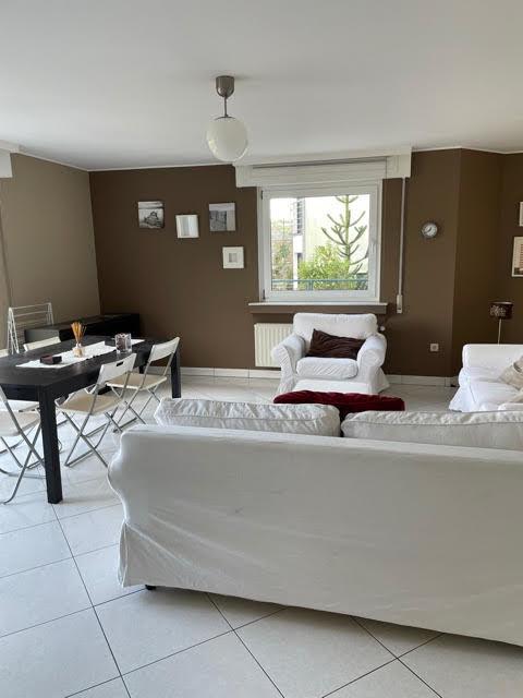 Chambre à louer 3 chambres à Luxembourg-Limpertsberg