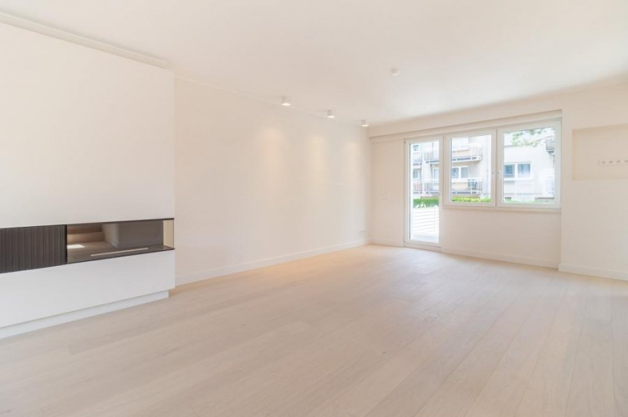 terraced for rent 4 bedrooms 185 m² luxembourg photo 4