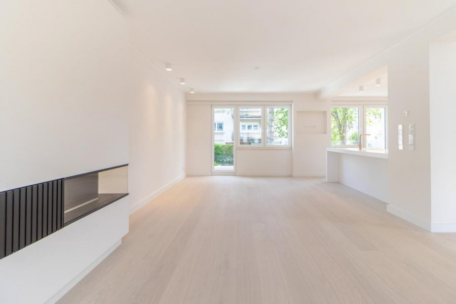 terraced for rent 4 bedrooms 185 m² luxembourg photo 5
