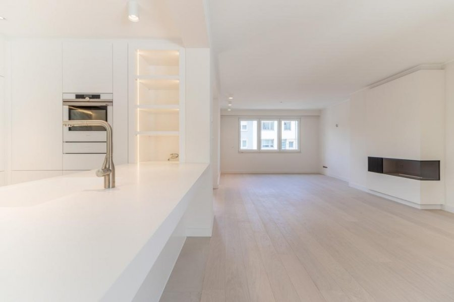 terraced for rent 4 bedrooms 185 m² luxembourg photo 7