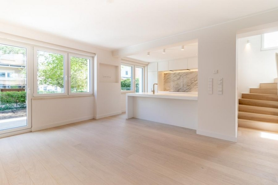 terraced for rent 4 bedrooms 185 m² luxembourg photo 6