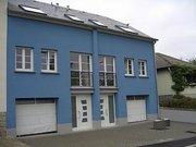 Semi-detached house for rent 2 bedrooms in Garnich - Ref. 6686082