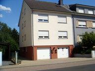 Wohnung zum Kauf 2 Zimmer in Tetange - Ref. 6436226