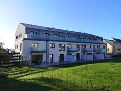 Wohnung zur Miete 2 Zimmer in Capellen - Ref. 7026050
