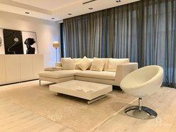 Appartement à louer 2 Chambres à Luxembourg-Dommeldange - Réf. 6702466