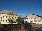 Bauernhaus zum Kauf 7 Zimmer in Bitburg - Ref. 5129602