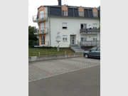 Appartement à louer 2 Chambres à Berchem - Réf. 5199234