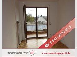 Wohnung zur Miete 3 Zimmer in Igel - Ref. 6124930