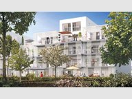 Appartement à vendre F4 à Nantes - Réf. 5141890