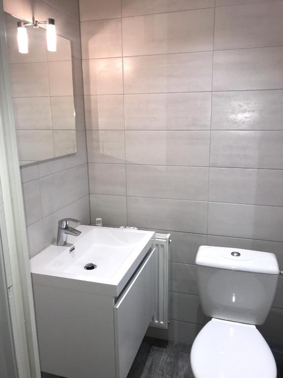 louer appartement 0 pièce 21 m² saint-louis photo 6