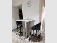 Appartement à louer à Saint-Louis - Réf. 6129026