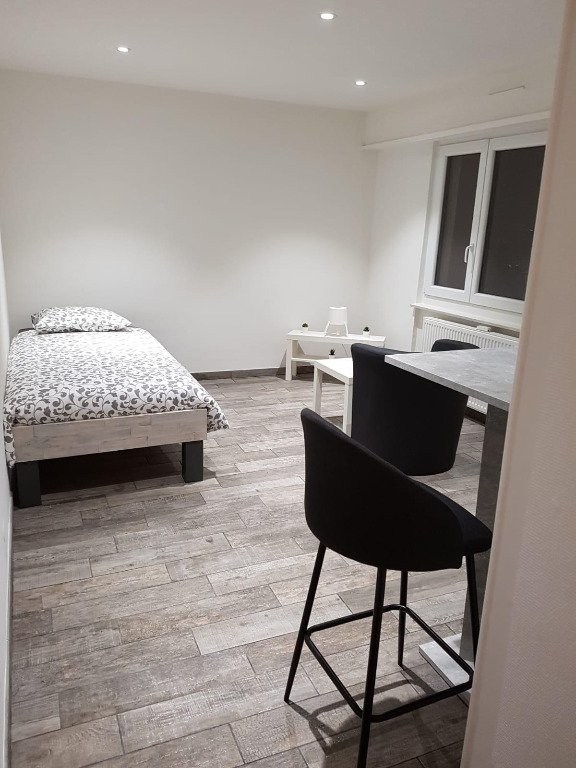 louer appartement 0 pièce 21 m² saint-louis photo 3