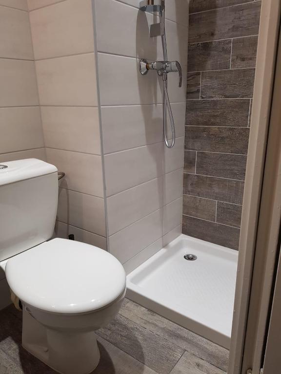 louer appartement 0 pièce 21 m² saint-louis photo 5