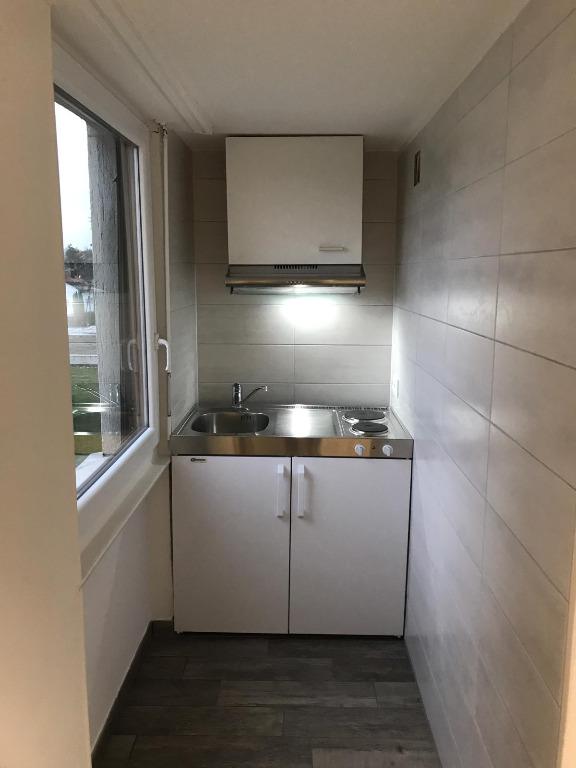 louer appartement 0 pièce 21 m² saint-louis photo 2