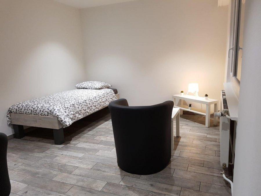 louer appartement 0 pièce 21 m² saint-louis photo 4