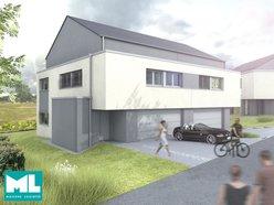 Maison jumelée à vendre 3 Chambres à Hollenfels - Réf. 5019010