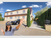 Villa for sale 4 bedrooms in Strassen - Ref. 7120258