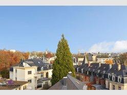 Wohnung zur Miete 1 Zimmer in Luxembourg-Belair - Ref. 6608258