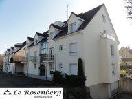 Appartement à vendre F2 à Hégenheim - Réf. 5035394