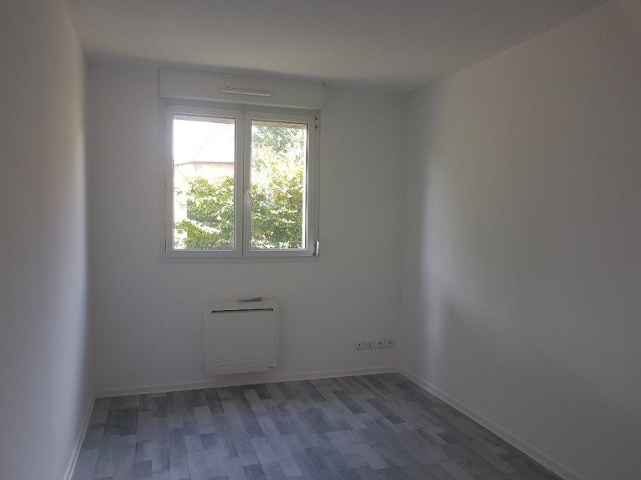 louer appartement 2 pièces 55 m² saint-avold photo 2