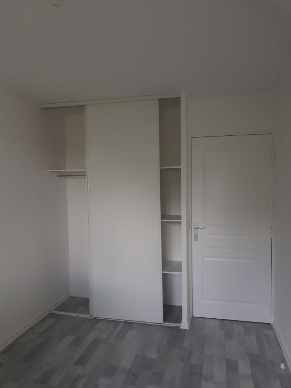 louer appartement 2 pièces 55 m² saint-avold photo 3