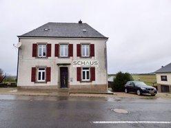 Maison à vendre 4 Chambres à Perle - Réf. 6633090
