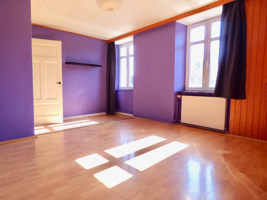 Maison à vendre 4 chambres à Perle