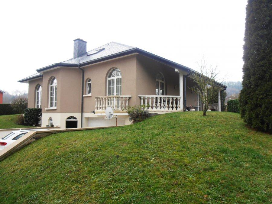 acheter maison individuelle 5 chambres 225 m² moutfort photo 1