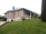 Einfamilienhaus zum Kauf 5 Zimmer in Moutfort - Ref. 5650050