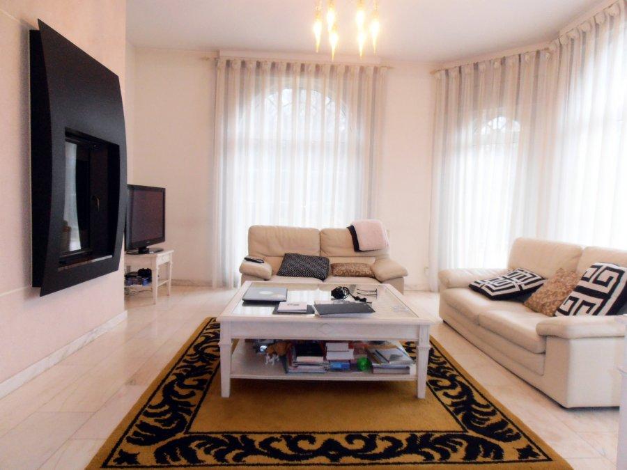 acheter maison individuelle 5 chambres 225 m² moutfort photo 3