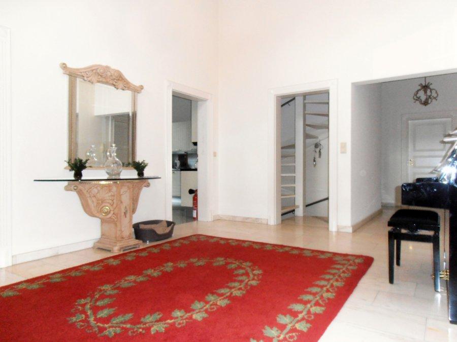 acheter maison individuelle 5 chambres 225 m² moutfort photo 4
