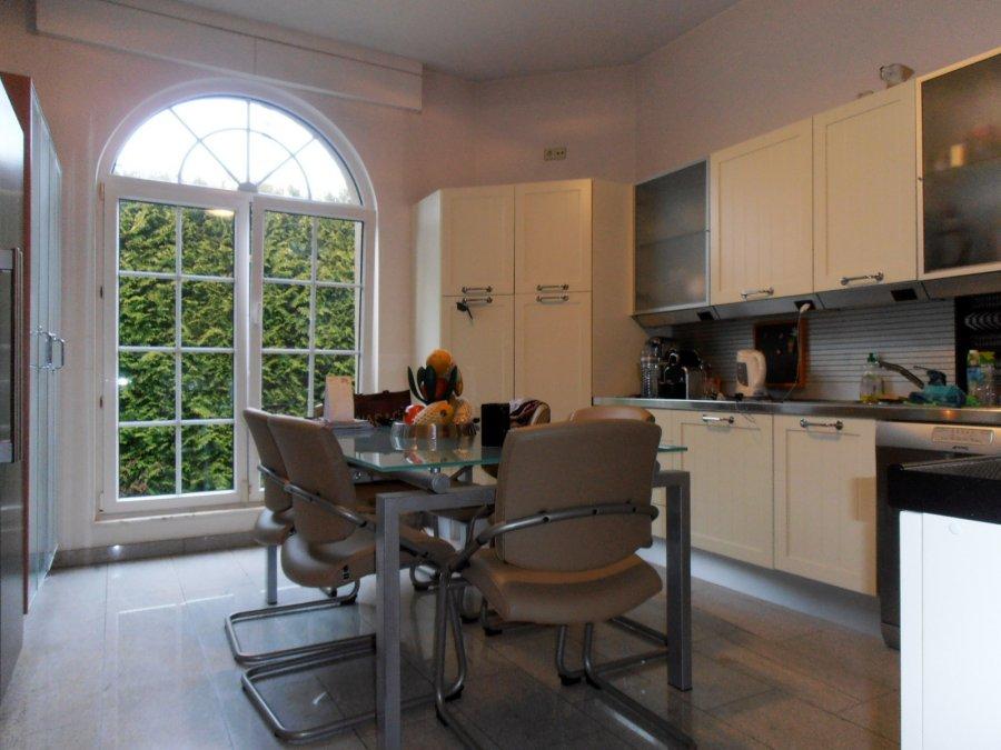 acheter maison individuelle 5 chambres 225 m² moutfort photo 5