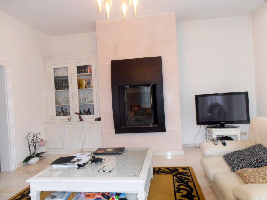 acheter maison individuelle 5 chambres 225 m² moutfort photo 6