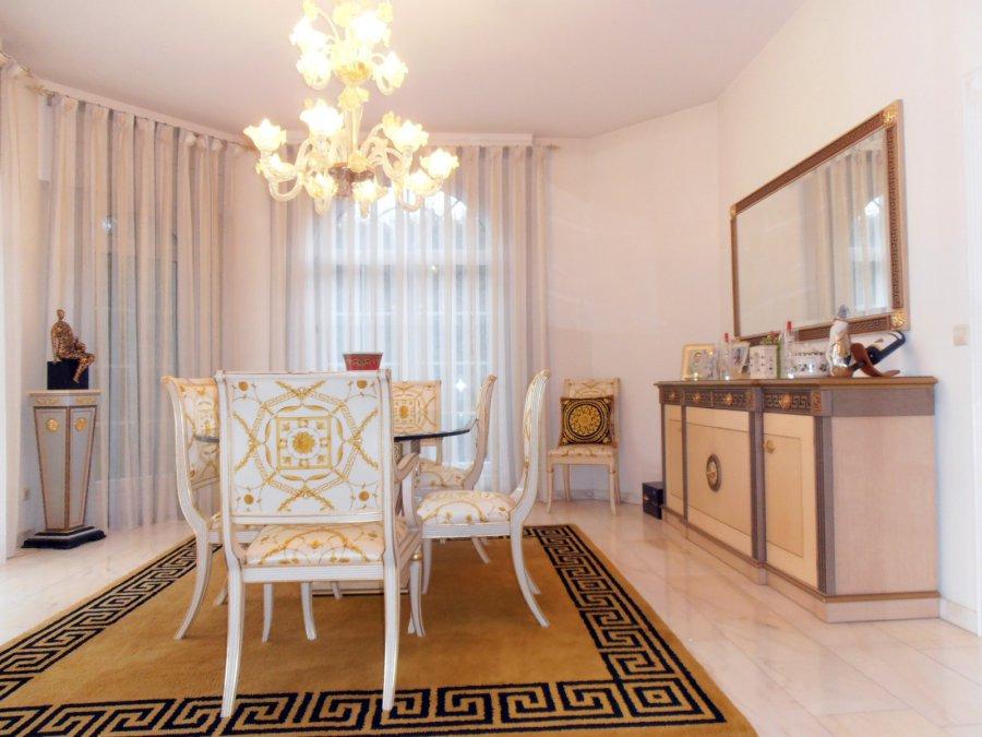 Maison individuelle à vendre 5 chambres à Moutfort