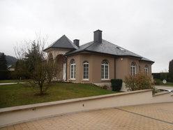 Maison individuelle à vendre 5 Chambres à Moutfort - Réf. 5650050