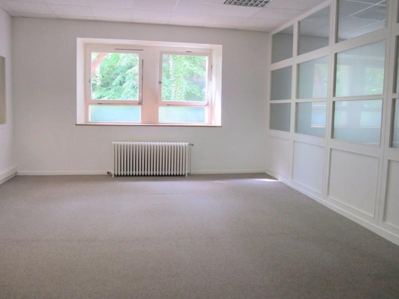 louer bureau 2 pièces 26 m² maxéville photo 4