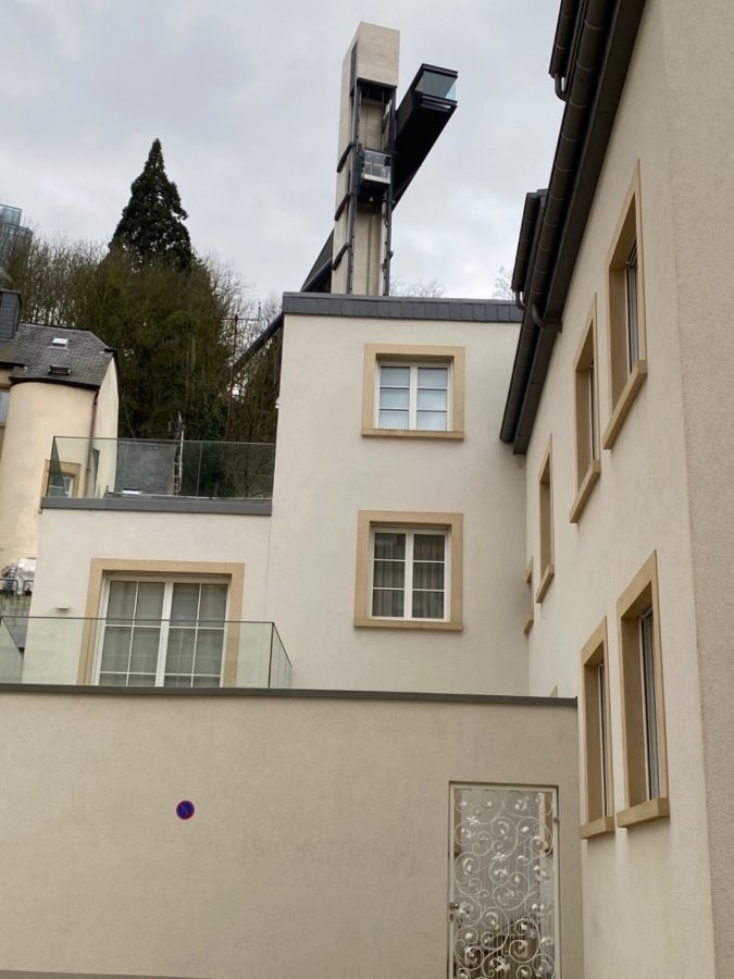 acheter appartement 2 chambres 71.18 m² luxembourg photo 1