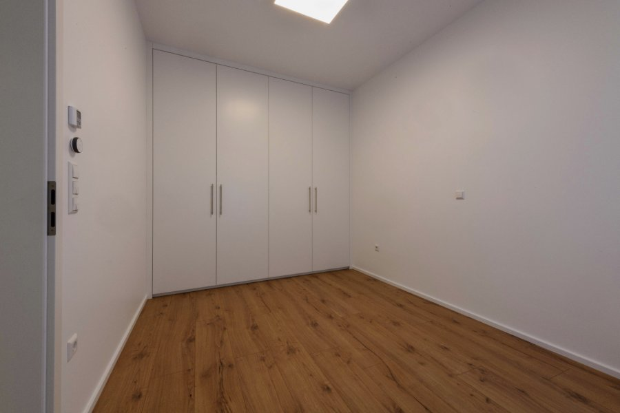 acheter appartement 2 chambres 71.18 m² luxembourg photo 5