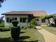 Maison à vendre F7 à Hombourg-Haut - Réf. 5465730