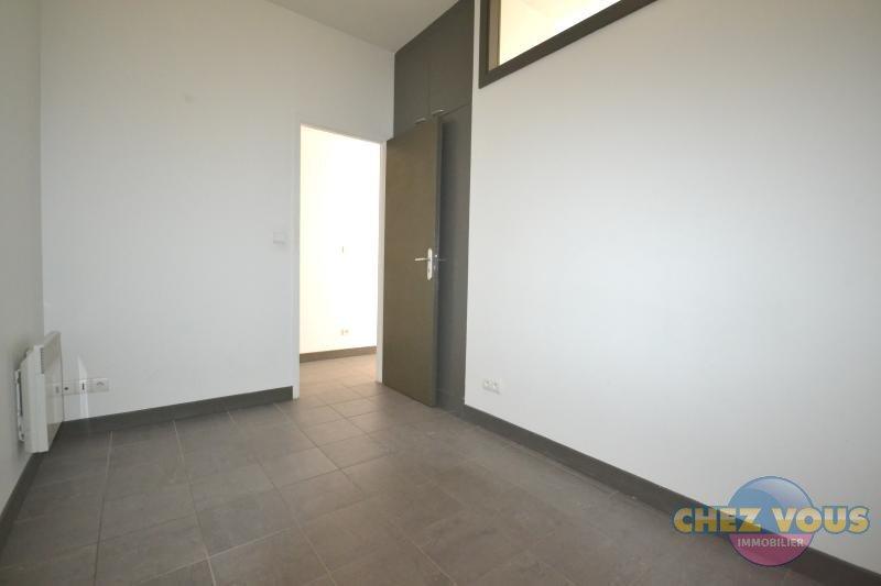 louer appartement 2 pièces 44 m² nancy photo 6