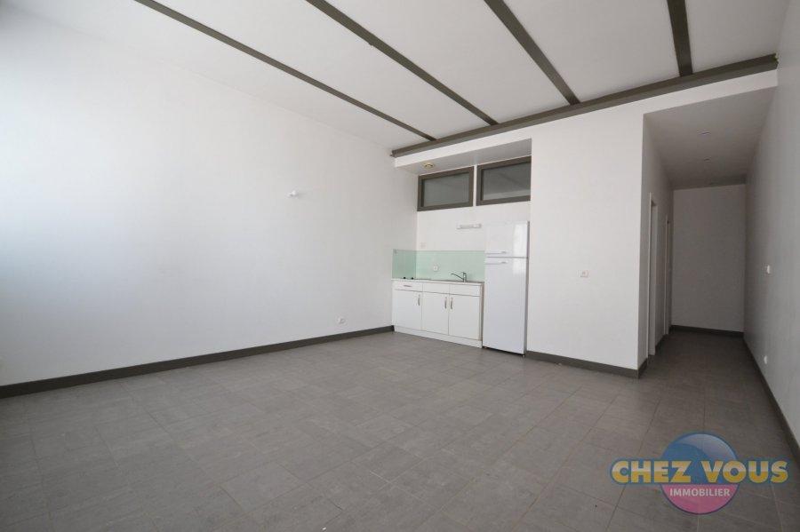 louer appartement 2 pièces 44 m² nancy photo 1