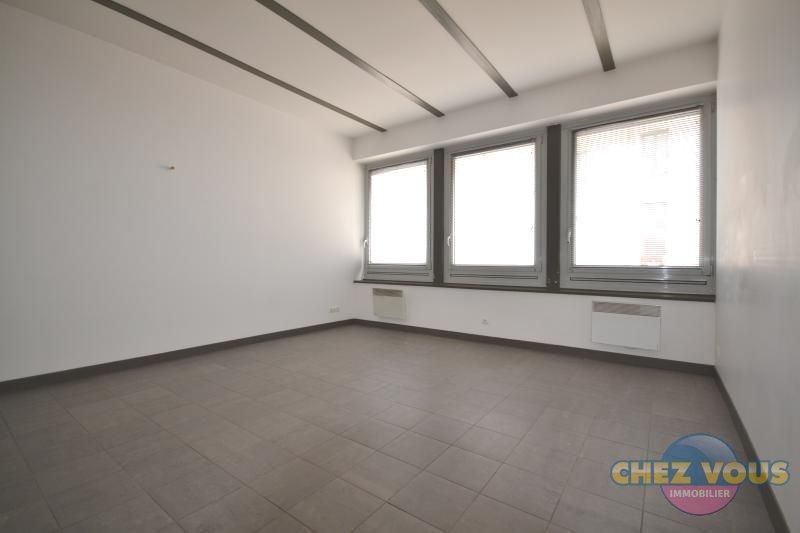 louer appartement 2 pièces 44 m² nancy photo 3