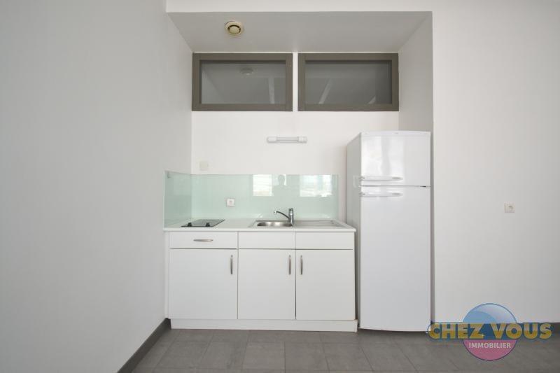 louer appartement 2 pièces 44 m² nancy photo 4