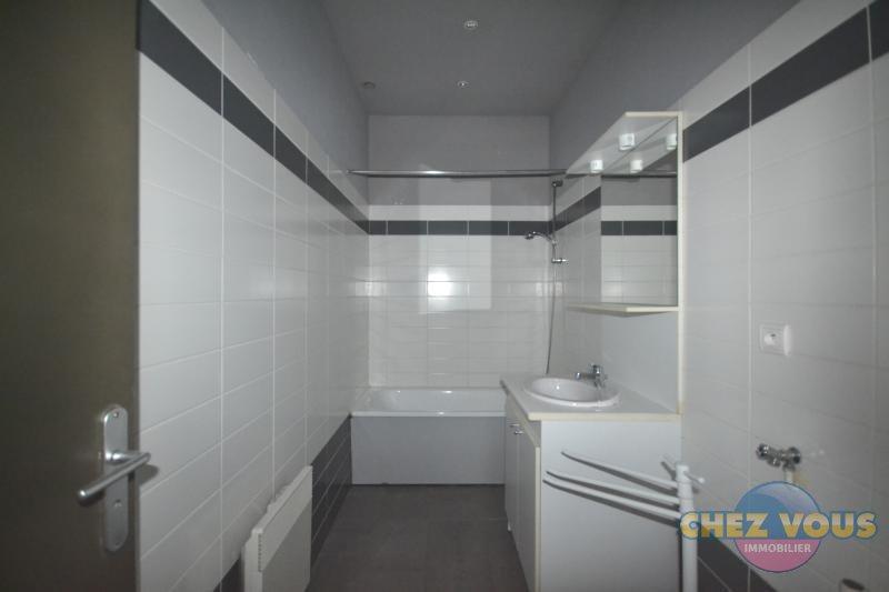 louer appartement 2 pièces 44 m² nancy photo 7