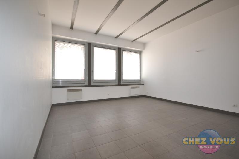 louer appartement 2 pièces 44 m² nancy photo 2