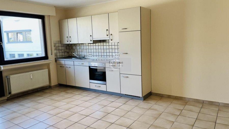 apartment for rent 1 bedroom 40 m² mondorf-les-bains photo 1