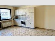 Apartment for rent 1 bedroom in Mondorf-Les-Bains - Ref. 7181954
