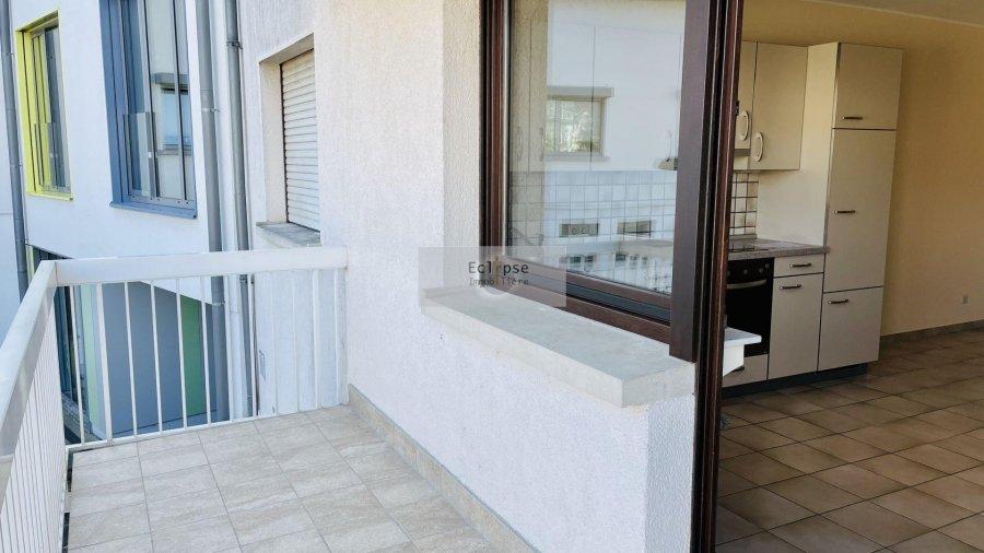 apartment for rent 1 bedroom 40 m² mondorf-les-bains photo 4