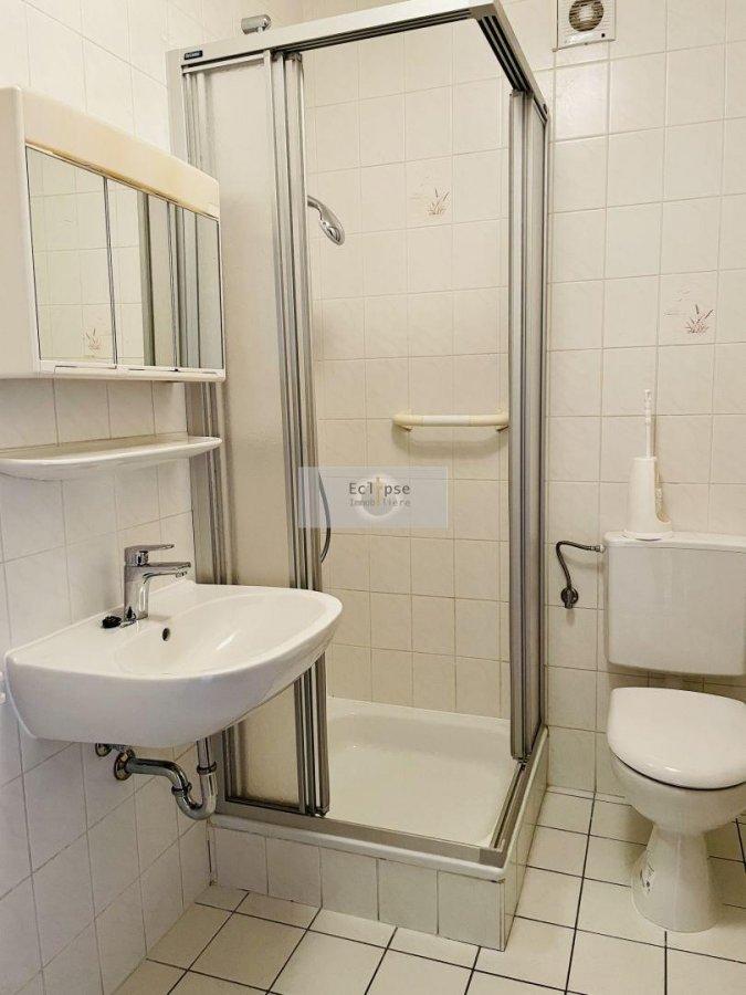 apartment for rent 1 bedroom 40 m² mondorf-les-bains photo 6